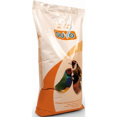 Mélange Pinsons Concours 20kg - Duvo 533 Duvo 28,75 € Ornibird