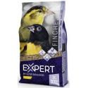 Expert Tarins 2kg - Witte Molen