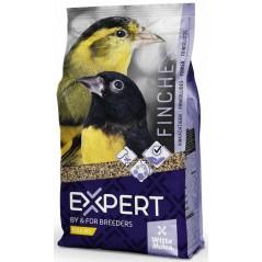 Expert Tarins 2kg - Witte Molen 652065 Witte Molen 9,75 € Ornibird