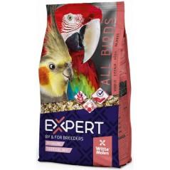 Expert Premium Tropical Mix 800gr - Witte Molen 652074 Witte Molen 8,75 € Ornibird
