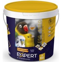 Expert Pâtée aux oeufs Next Generation 10kg - Witte Molen 653056 Witte Molen 24,99 € Ornibird