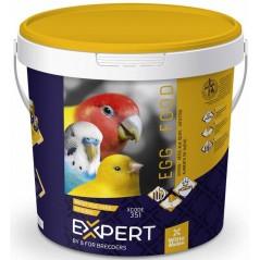 Patée breeding & maintenance-10kg - Witte Molen 653051 Witte Molen 23,55 € Ornibird