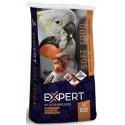Expert Pâtée Universelle Original 10kg - Witte Molen
