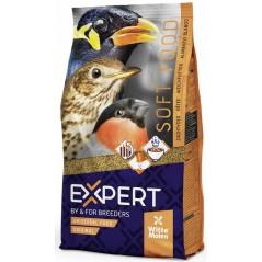 Expert Pâtée Universelle Original 10kg - Witte Molen 653613 Witte Molen 4,75 € Ornibird