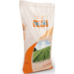 Pois Verts Extra 25kg - Duvo