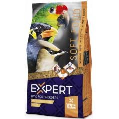 Expert Pâtée Fruits 10kg - Witte Molen 653611 Witte Molen 5,30 € Ornibird