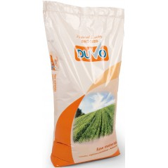 Froment Extra 20kg - Duvo 516 Duvo 12,95 € Ornibird
