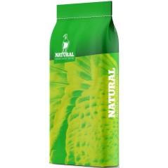 Mélange Special Petites Graines 20kg - Natural 100517720 Natural 20,95 € Ornibird