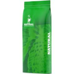 Mélange Maxi Digest-1 2M Popcorn 25kg - Natural 105394725 Natural 21,95 € Ornibird
