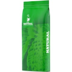 Mélange Maxi Digest-2 2M Popcorn 25kg - Natural 105065720 Natural 20,00 € Ornibird