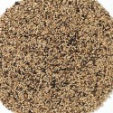 Canary Breeding Without Shuttle 20kg - N° 80 - Deli-Nature (Beyers) 6380 Deli-Nature 32,77 € Ornibird