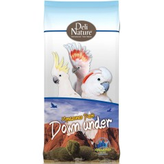 Amazonas Park Down Under 15kg - N°21 - Deli-Nature (Beyers) 006421 Deli-Nature 37,89 € Ornibird