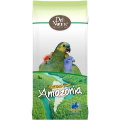 Amazonas el Parque de la Amazonía 15kg - N°22 - el Deli-Naturaleza (Beyers)