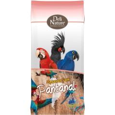 Amazonas Park Pantanal 12.5 kg - N°23 - Deli-Nature (Beyers) 006423 Deli-Nature 43,55 € Ornibird