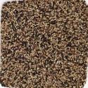 Siskins & Goldfinches Supreme 20kg - N° 58 - Deli-Nature (Beyers) 66558 Deli-Nature 40,94 € Ornibird