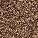 Goldfinch 15kg - N°97 - Deli-Nature (Beyers) 006597 Deli-Nature 50,95 € Ornibird