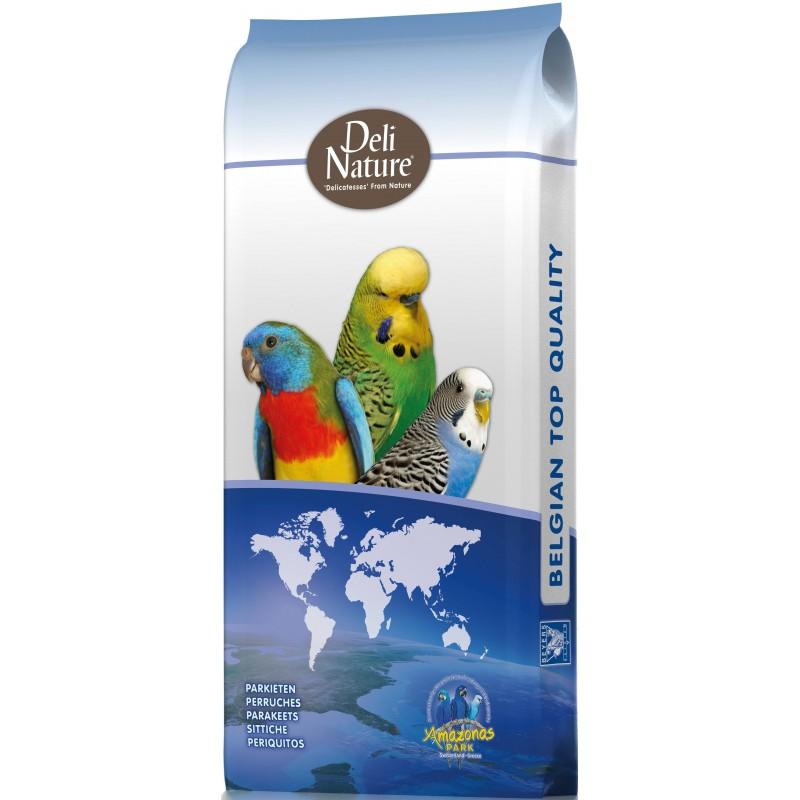 Premium Euphemes 20kg - N°70 - Deli-Nature (Beyers) 006470 Deli-Nature 31,85 € Ornibird