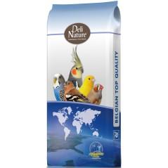 Seeds of health Supreme 15kg - N°93 - Deli-Nature (Beyers) 6593 Deli-Nature 22,85 € Ornibird