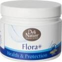 Flora+ 250gr - Deli-Nature