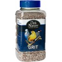 Grit for Birds 1.2 kg - Deli-Nature