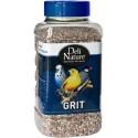 Grit voor Vogels 1.2 kg - Deli-Natuur