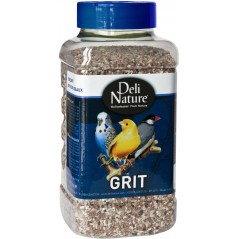 Grit for Birds 1.2 kg - Deli-Nature 023032 Deli-Nature 3,60 € Ornibird