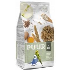 Puur Perruche 2kg - Witte Molen 654864 Witte Molen 7,80 € Ornibird