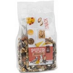 Puur Pauze Sticks Canari Pomme & Poire 60gr - Witte Molen 654891 Witte Molen 3,15 € Ornibird
