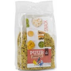 Puur Pauze Sticks Canari Pomme & Poire 60gr - Witte Molen 654892 Witte Molen 3,60 € Ornibird