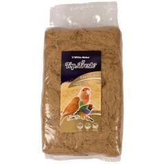 Top Fresh fibre de noix de coco Brun 500gr - Witte Molen 654461 Witte Molen 6,95 € Ornibird