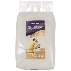 Top Fresh Sharpie 500gr Blanc - Witte-Molen 654460 Witte Molen 4,95 € Ornibird