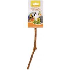 Perchoir en bois de vigne 20cm - Benelux 14035 Benelux 2,40 € Ornibird
