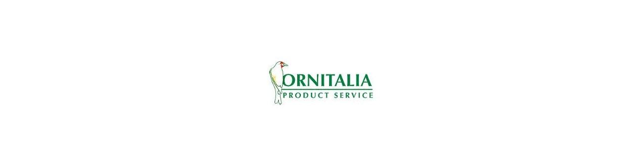 Ornitalia - Pearl Ziekelijke