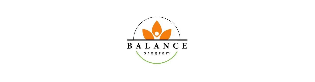 A Belga Equilíbrio Programa