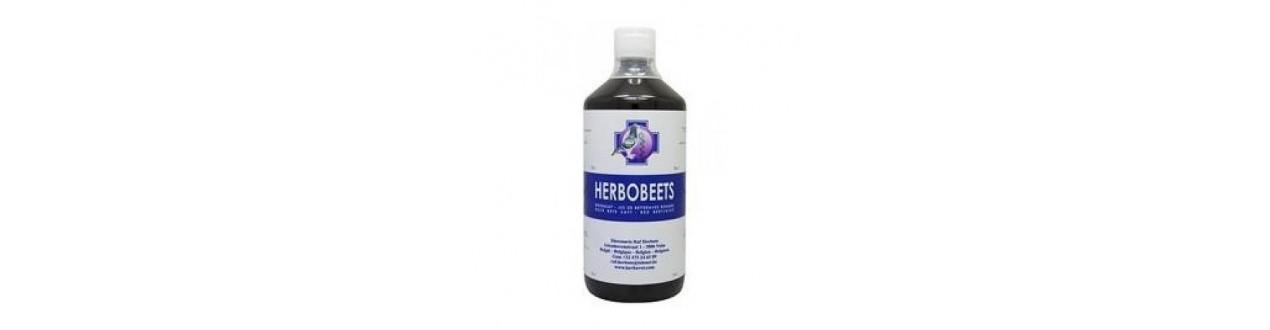 Herbovet / Dr. Raf Herbots