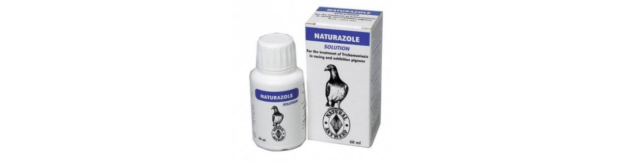 Natura Gezondheidszorg