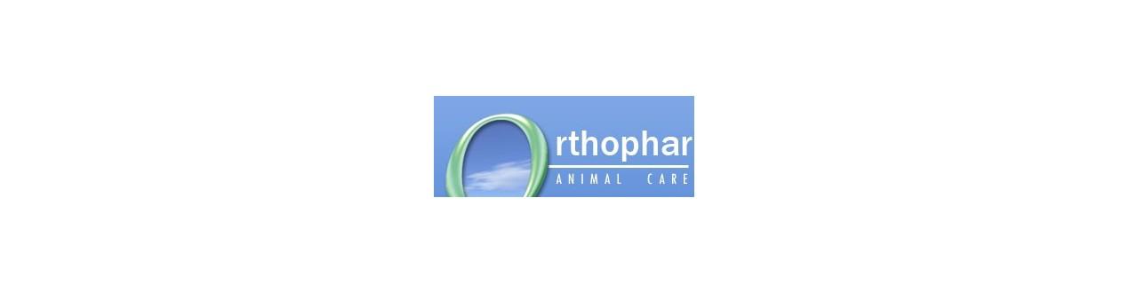 Orthophar - Pharmacy Finney & Dr. Vanneste