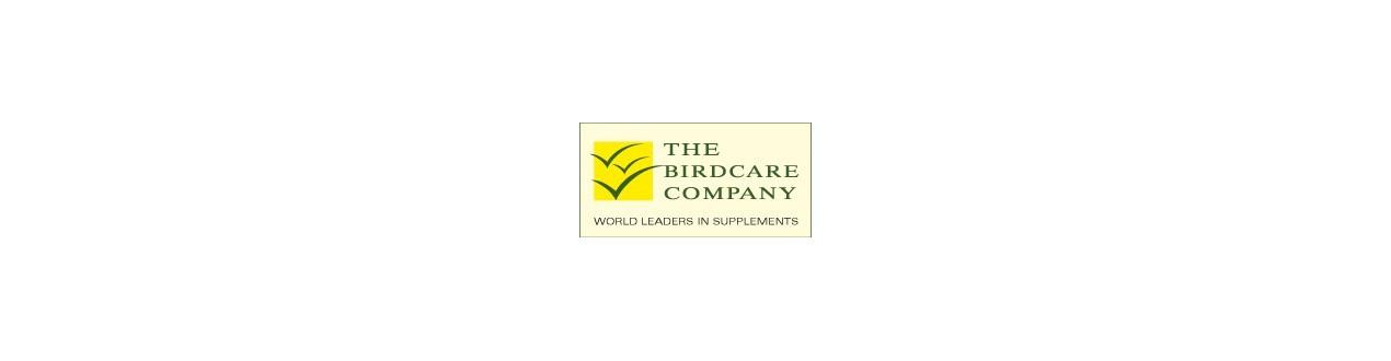 O Birdcare Company