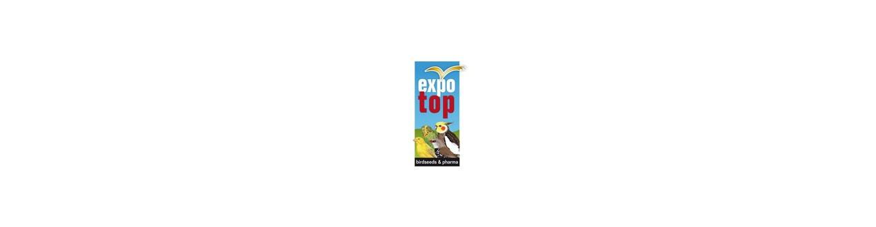 Expo Top