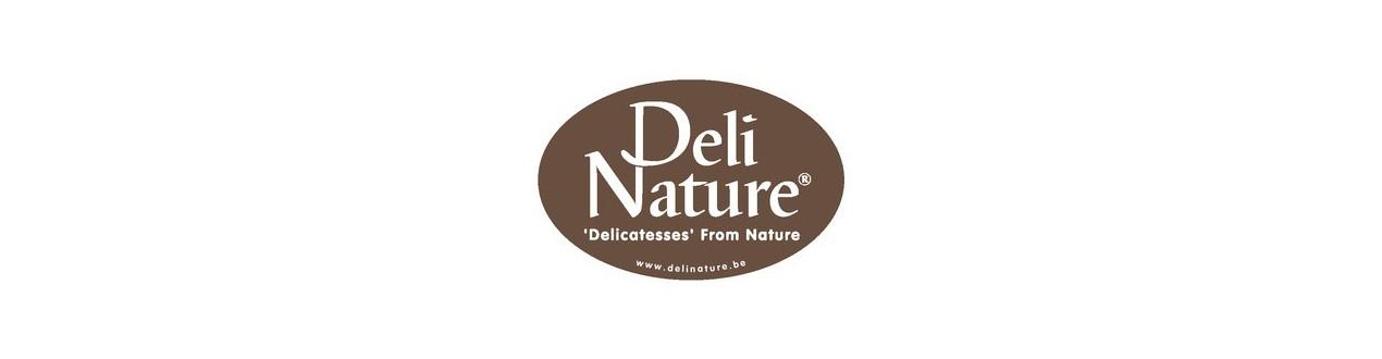 Deli-Natura