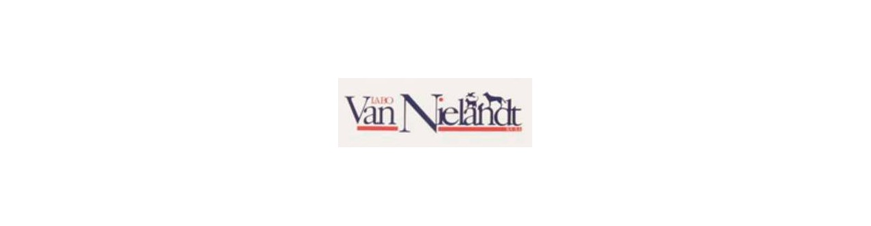 Van Nielandt