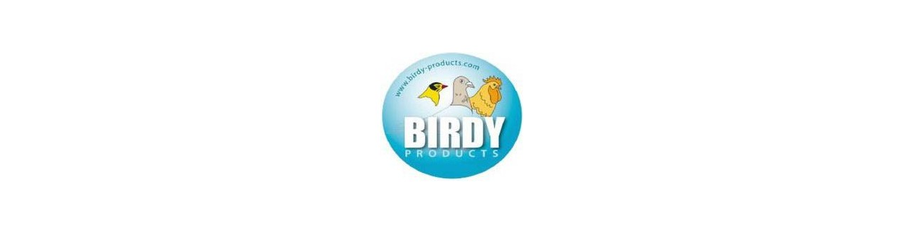 Birdy Products