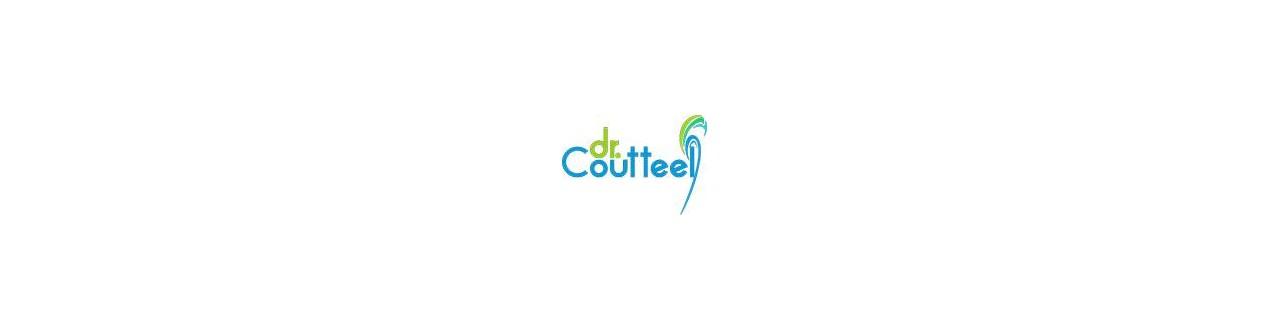 El Dr. Coutteel