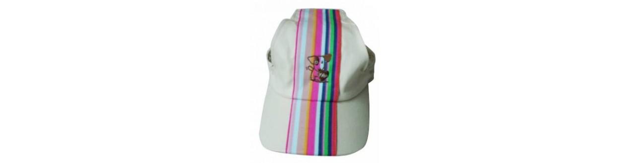 Caps & bandanas