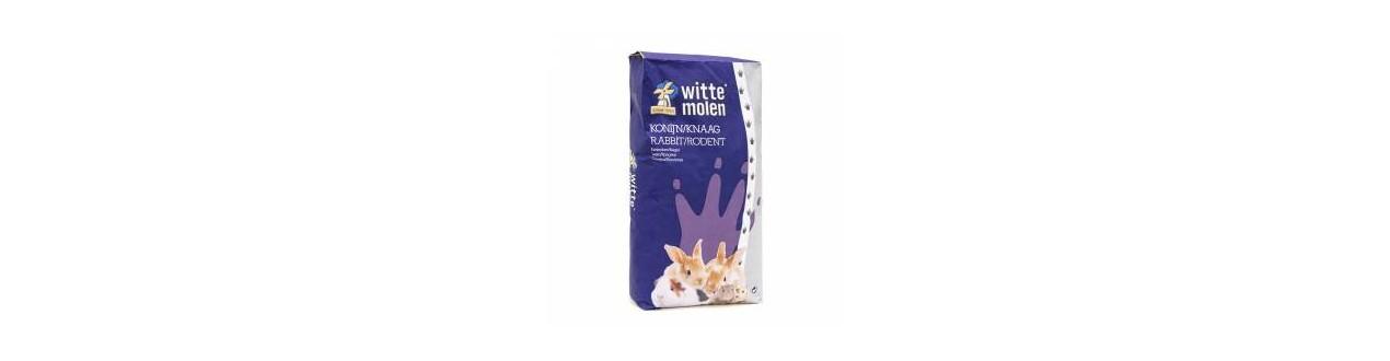 Mixtures great packaging