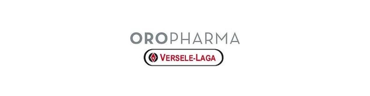 Oropharma supplementen
