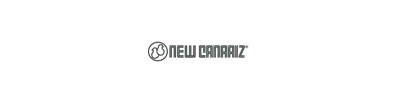 Nieuwe Canariz