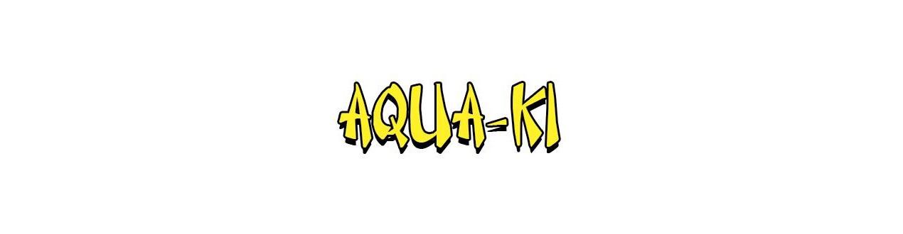 Aqua-Ki