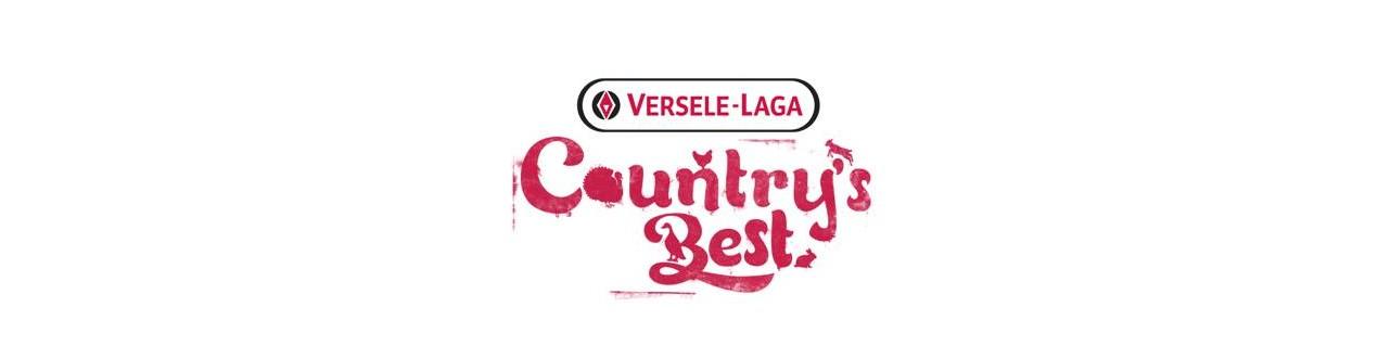 Melhor do país