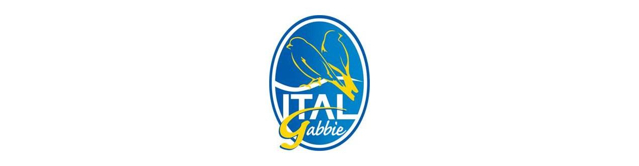 Italgabbie